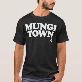 Camiseta GUAM CORRE la ciudad de 671 Mungi