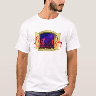 Camiseta Guardia del invierno de Euphrosyne