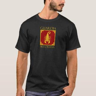 Camiseta Guardia Pretoriana
