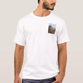 Camiseta Guepardo con Cubs