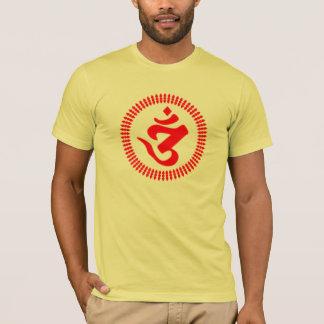 Camiseta Guerrero de Jedi