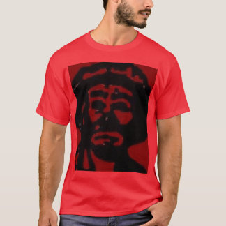 Camiseta Guevara del Emmet