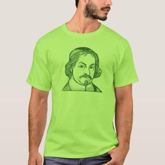 Camiseta guilden 5
