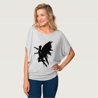 Camiseta hada