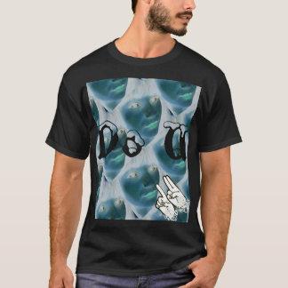 Camiseta Haga U 2016