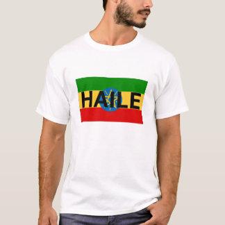 Camiseta Haile Gebrselassie