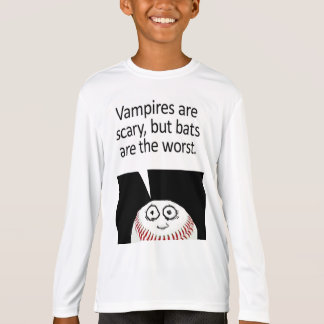 Camiseta Halloween divertido