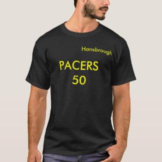 Camiseta Hansbrough, MARCAPASOS, 50