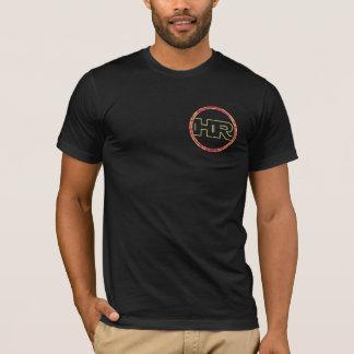Camiseta Hardstyle Republic