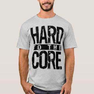 Camiseta hardtothecore01-black