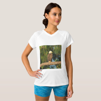 Camiseta ¡Harriet es hermoso!