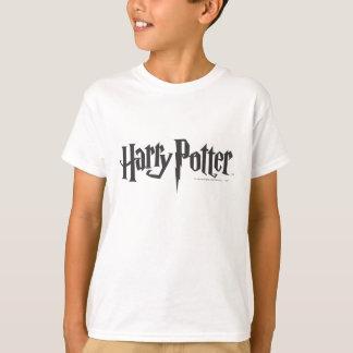 Camiseta Harry Potter 2