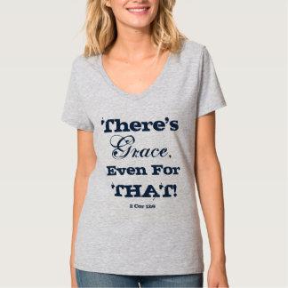 Camiseta Hay tolerancia