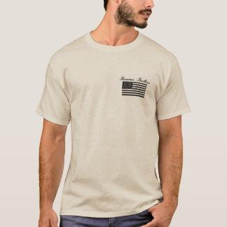 Camiseta HB 3per WTP