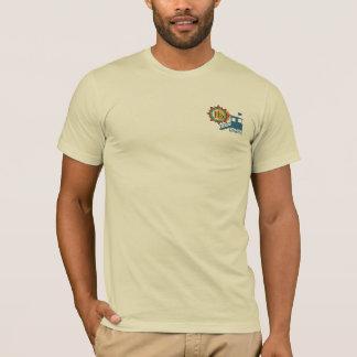 Camiseta HB T de Neptuno
