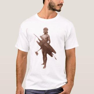 Camiseta Headhunter