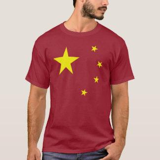 Camiseta ¡Hecho en China!! *