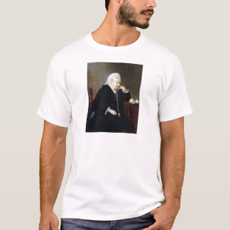 Camiseta Heinrich von Angeli Queen Victoria