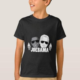 Camiseta Helado de JoeBama