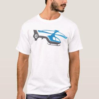Camiseta Heli-T 120