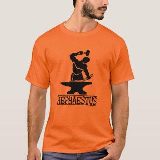 Camiseta Hephaestus