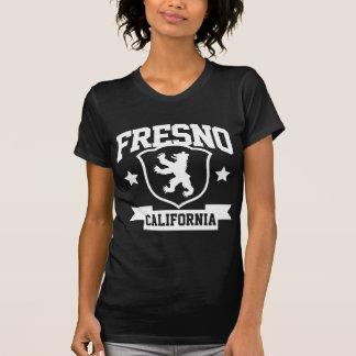 Camiseta Heráldica de Fresno