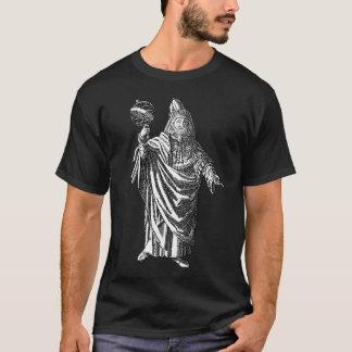 Camiseta Hermes Trismegistus