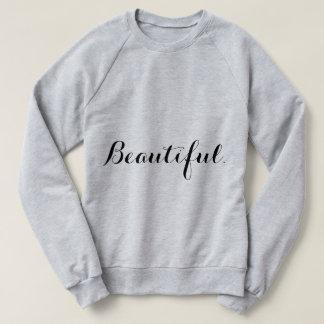 Camiseta hermosa