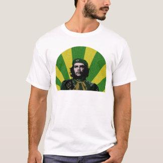 Camiseta heroico1PNG