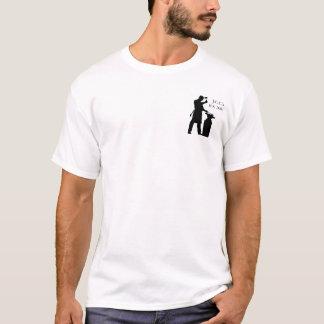 Camiseta Herrero de JC 2003 T