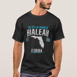 Camiseta Hialeah