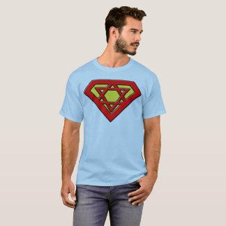 Camiseta Hijo estupendo de David