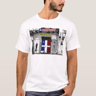 Camiseta hijosbg, por del día del en su del responderán de