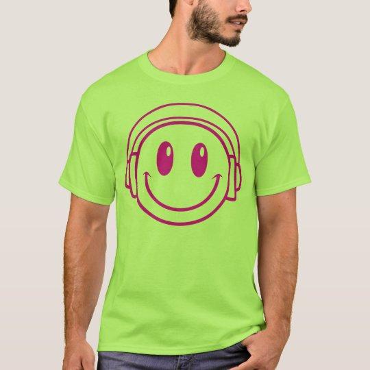 Camiseta Hombre de Aceed