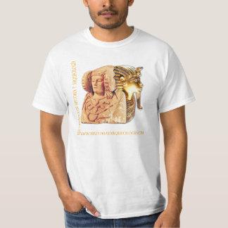 Camiseta Hombre REHA