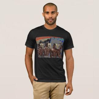 Camiseta Hombres gay