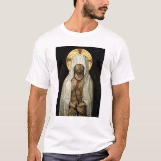 Camiseta Homo de Ecce