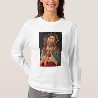 Camiseta Homo de Ecce, o el redentor, c.1474