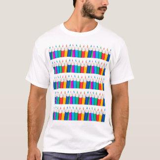 Camiseta Hora para la creatividad