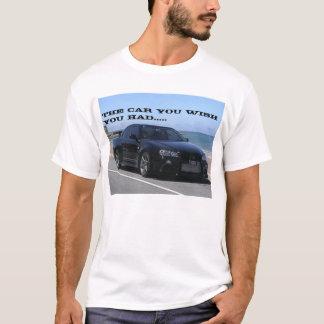 Camiseta Horizonte