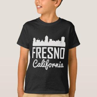 Camiseta Horizonte de Fresno California