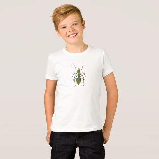 Camiseta Hormiga