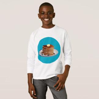 Camiseta Hotcake