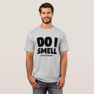 Camiseta ¿Huelo Pantene? - Cita divertida de la show