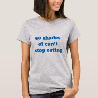 Camiseta Humor y chistes adultos divertidos del sarcasmo