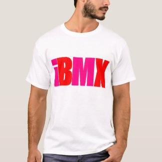 CAMISETA I BMX