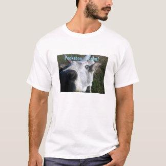 Camiseta ¡I cebú!