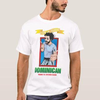 Camiseta i.speak.fluent