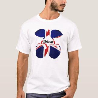 Camiseta Ibiza v2