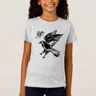 Camiseta Icono de Harry Potter el | Ravenclaw Eagle